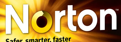 Norton Antivirus 2013